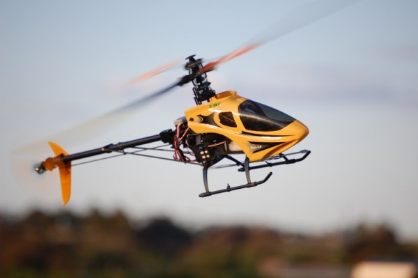 ESky Belt-CP Electric RC Helicopter 3D Aerobatic Ready-To