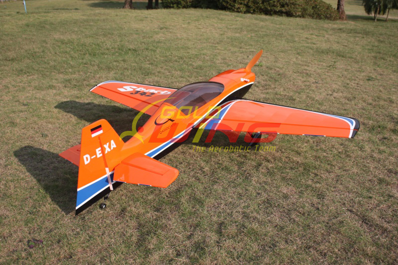 Goldwing Sbach 50Cc http://www.popscreen.com/p/MTU5NDAyNjYx/Goldwing-Sbach-342-50CC-89-Aerobatic-RC-Airplane-Version-3-B