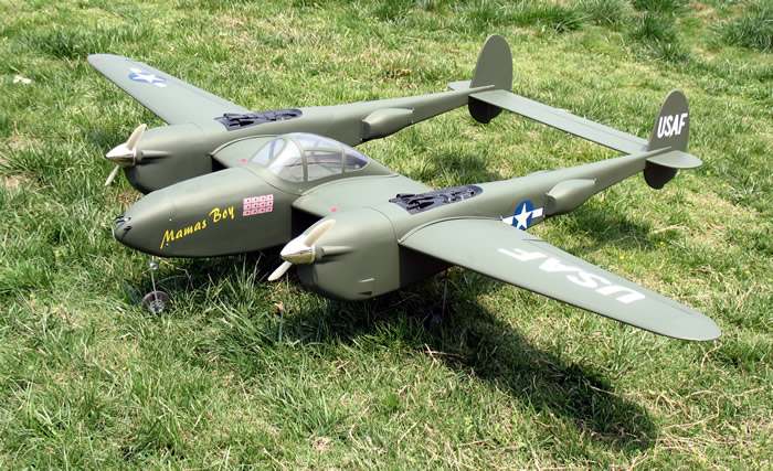 rc plane beaver 30cc arf with Lightning Twin Engine Warbird Plane Green P 231 on O S Engine Limited Edition Gold 105hz R Heli Engine besides Lightning Twin Engine Warbird Plane Green P 231 as well Search furthermore Showthread likewise CUd6Elw30Ww.