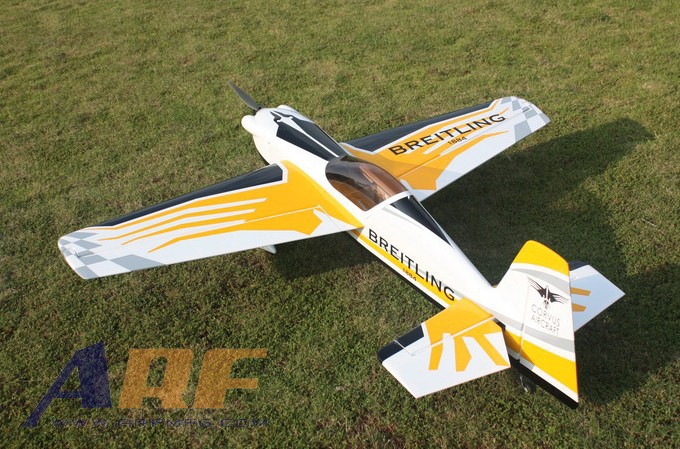 best cheap rc plane with Goldwing Corvus 1500mm Aerobatic Plane Yellow P 562 on Instant Get Duck Blind Plans For Boat also 204274022 furthermore DL55ENGINE furthermore RCEngi estStand moreover 21h En Images 10 Tres Surprenants Bateaux Pour Les Croisieres Du Futur.