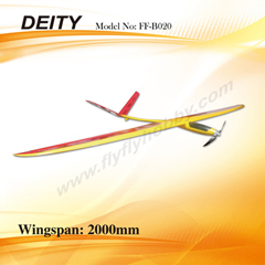Rc Airplanes Helicopters And Cars General Hobby