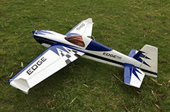 Goldwing ARF-Brand Edge 76'' 30-35CC Carbon Fiber Aerobatic RC Plane B