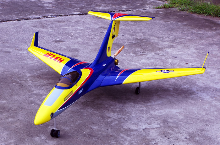 cheap rc helicopters for sale with Flycat Prop P 309 on Dynam Piper 1245mm Electric Airplane P 318 as well les Drones additionally Worlds Largest Rc Heli Groter Rc Heli as well Aircraft For Sale Aircraft Sales Used Aircraft additionally 407012885046066580.