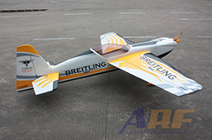 Goldwing ARF-Brand Corvus 91'' 60CC Aerobatic RC Plane A