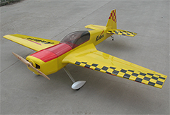 Katana 100CC 106'' RC Plane New