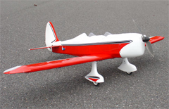 Ryan STA 44'' Electric RC Airplane