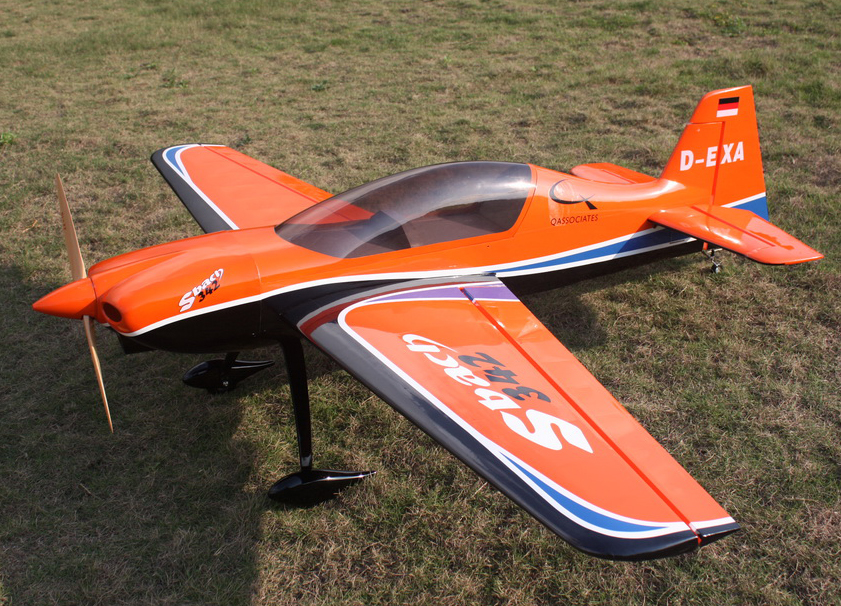 rc edf jets for sale with Goldwing Sbach 30cc Aerobatic Airplane Version Orange P 269 on Goldwing Sbach 30cc Aerobatic Airplane Version Orange P 269 together with 32373730190 likewise 1391 Freewing T 45 Goshawk Super Scale 90mm Edf Jet Pnp Deluxe likewise Skyline Raven Aerobatic Plane P 1005 additionally 252631819632.