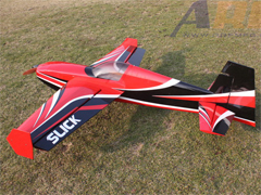 Goldwing ARF Slick 540 35CC 76''/1930mm RC Airplane B