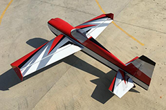 Goldwing ARF-Brand Slick 91'' 60CC Aerobatic RC Plane B