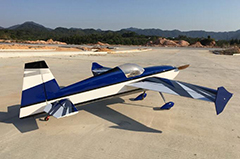 Goldwing ARF-Brand Slick 91'' 60CC Aerobatic RC Plane C