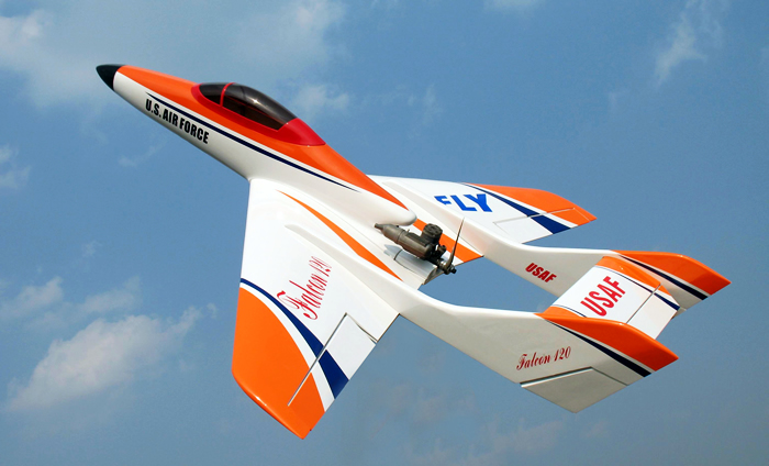 jet rc planes for sale with Super Falcon Pusher Airplane White P 160 on Watch moreover Rc Float Plane also 505106914440614893 moreover Gas Rc Airplanes furthermore Pitts 7E1.