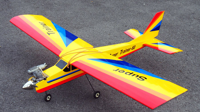 almost ready to fly rc planes with P 55 on Pkz5580 Parkzone Royal Aircraft Factory Se5a Ww1 Bnf 3129 P as well Hangar 9s New Sundowner Formula 1 Rc Plane likewise Cmpmebf10h12 furthermore Arf Airplane Electric Arf Airplanes Rc Airplanes as well 95a387 21792 Bf109 Arf.