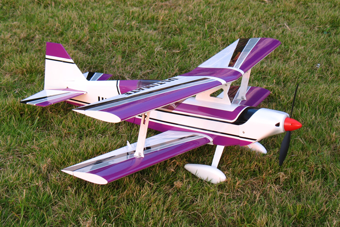 fly rc gliders with Ultimate Bipe Electric Airplane Purple P 232 on Trimming Your Rc Airplane likewise Rudder Empennage And Ailerons additionally Rc Glider Wing Setups in addition Freewing F 86 Sabre Jolley Roger 64mm Edf Jet Pnp 1054 P further Aerobatpromo2.
