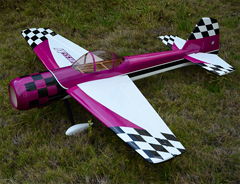 Skyline Yak 55M 70 60'' Aerobatic RC Airplane ARF B