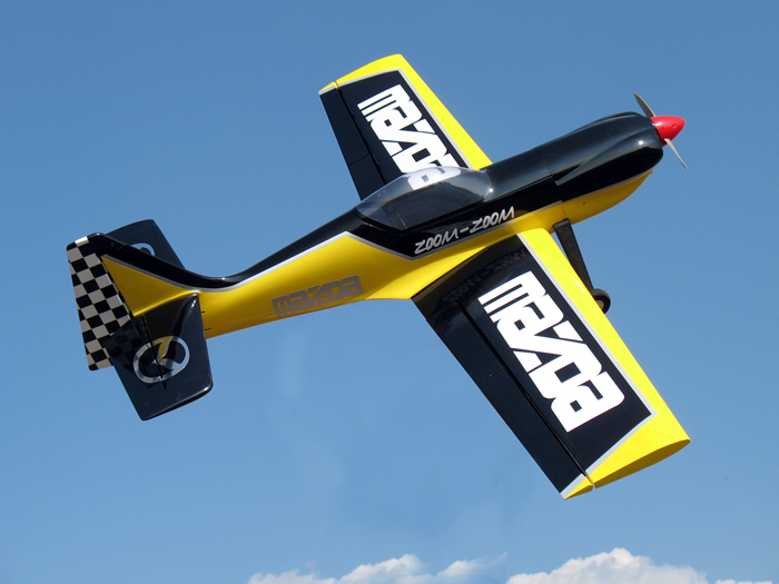 cheap remote control planes with Zlin Nitro Airplane P 159 on  additionally Rc Airplane Air Earl Passenger Jet 2 likewise 3 likewise MartinMazurik FinalPlot moreover Film The Skies As You Fly With A Camera For Your Rc Plane 1261120.