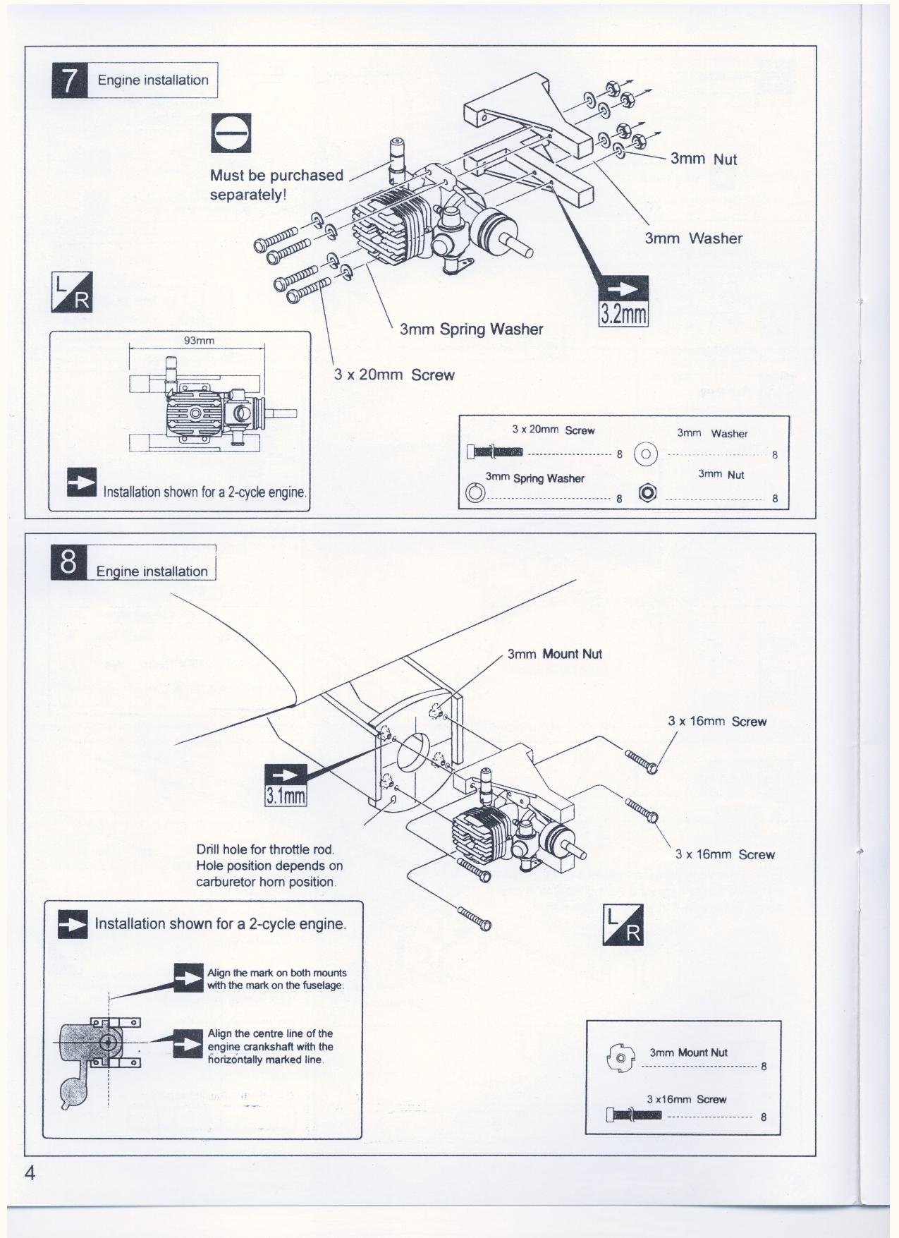 transall c 160 manual rh generalhobby com transall c-160 manual spaj 160 c manual